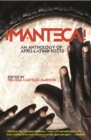 !Manteca! - eBook
