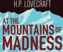 At the Mountains of Madness - eAudiobook