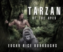Tarzan of the Apes - eAudiobook