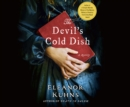 The Devil's Cold Dish - eAudiobook