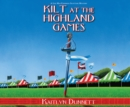 Kilt at the Highland Games - eAudiobook