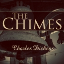 The Chimes - eAudiobook