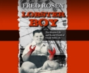 Lobster Boy - eAudiobook