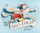 Ada's Ideas - eAudiobook