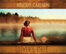 River's Call - eAudiobook