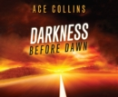 Darkness Before Dawn - eAudiobook