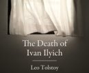 The Death of Ivan Ilyich - eAudiobook