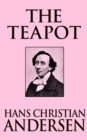 The Teapot - eBook