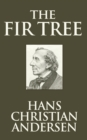 The Fir Tree - eBook