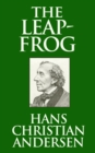 The Leap-Frog - eBook