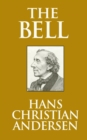 The Bell - eBook