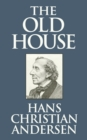 The Old House - eBook