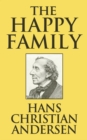 The Happy Family - eBook