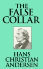 The False Collar - eBook