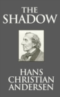 The Shadow - eBook