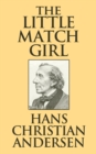 The Little Match Girl - eBook