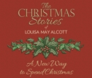 A New Way to Spend Christmas - eAudiobook