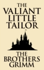 The Valiant Little Tailor - eBook