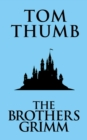 Tom Thumb - eBook
