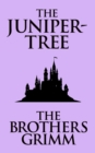 The Juniper-Tree - eBook