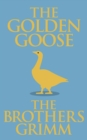 The Golden Goose - eBook