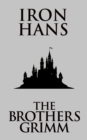 Iron Hans - eBook