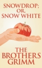 Snowdrop - eBook