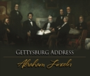 The Gettysburg Address - eAudiobook