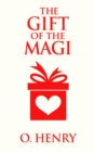 The Gift of the Magi - eBook