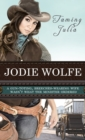 Taming Julia - eBook