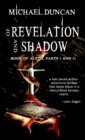 Of Revelation and Shadow - eBook