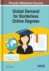Global Demand for Borderless Online Degrees - Book
