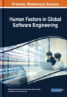 Human Factors in Global Software Engineering - Book