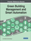 Green Building Management and Smart Automation - Book