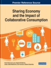 Sharing Economy and the Impact of Collaborative Consumption - Book