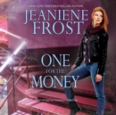 One for the Money - eAudiobook