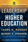 Leadership in Higher Education : Practices That Matter - Book