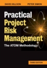 Practical Project Risk Management - Book