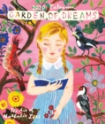 2020 Garden of Dreams Wall Calendar - Book