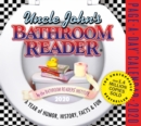 2020 Uncle Johns Bathroom Reader Page-A-Day Calendar - Book