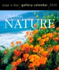 Audubon Nature Page-A-Day(r) Gallery Calendar 2020 - Book