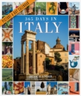 2021 365 Days in Italy Picture-A-Day Wall Calendar - Book