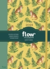 2021 Flow Weekly Planner Diary - Book