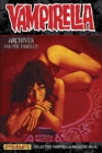 Vampirella Archives Vol 13 - eBook