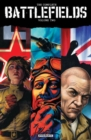 Garth Ennis' Complete Battlefields Volume 2 - Book