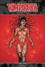 Best of Vampirella Masters Series - Book