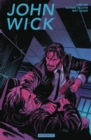 John Wick Vol. 1 - Book