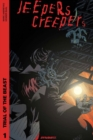 Jeepers Creepers Vol 1 Trail of the Beast - Book