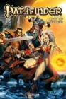 Pathfinder Volume 3: City of Secrets TPB - Book
