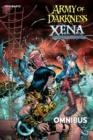 Army of Darkness / Xena Omnibus - Book
